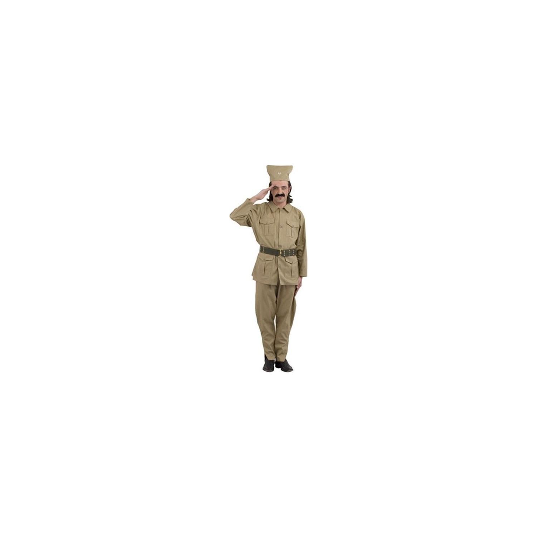Annee Bakk 18 Mart Canakkale Askeri Kostumu Fiyati