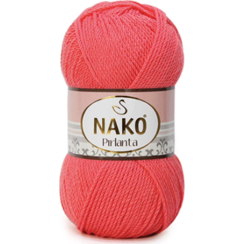 Amigurumi Oyuncaklarınızı Nako Pırlanta ile yapabilirsiniz ... | 1500x1500