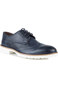 D's Damat Men's Oxford Shoes
