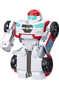 Transformers Rescue Bots Kids Toy E3277-E3290