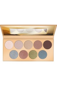 Essence Eyeshadow Palette No. 01