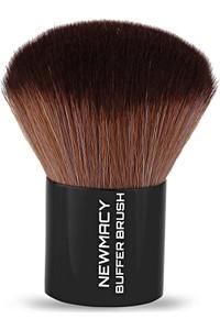 Newmacy Powder Blush Brush