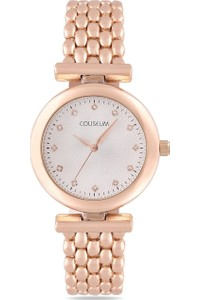 Coliseum  Women's Watches CLS7488-BM-05