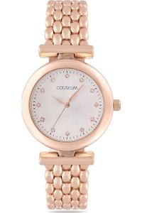 Coliseum  Women's Watches CLS7488-BM-05