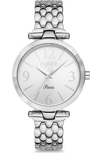 Dujour Paris Women's Watch DJW33-01