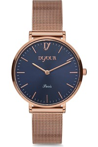 Dujour Paris Women's Watch DJW34-061