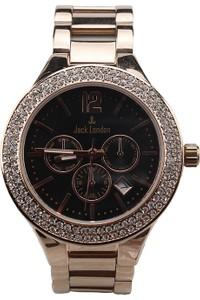 Jack London Women's Watch 2300000002836
