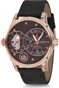 Bigotti Milano Men's Watch BGT011322G-03