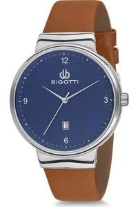 Bigotti Milano Men's Watch BGT01291A-05