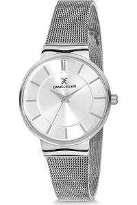 Daniel Klein Men's Casual Watch 8680161743798