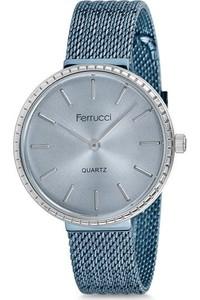 Ferrucci Women's Watch FC12461H.02