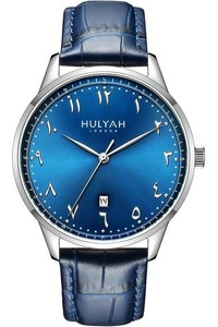 Hulyah London Men's Watches B10