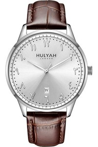 Hulyah London Men's Watch B30