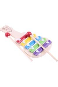 Kaikai Xylophone Kids Toy