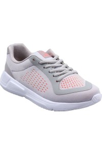 Kinetix Women's Sport Shoes
