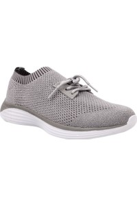 Jump Women's Casual Shoes 21237