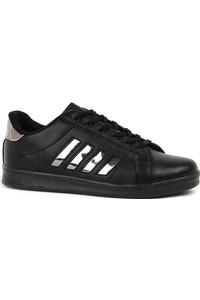 Miracan Women's Sport Shoes