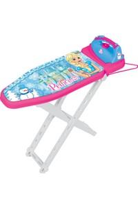 Furkan Toys Ironing Set for Kids