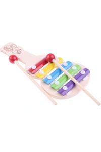 Oyun Dunyasi Xylophone