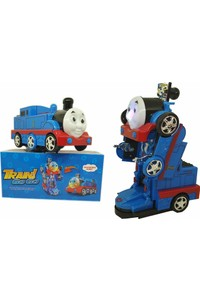 Can Oyuncak Train Toy for Kids