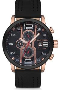 Giorgio Milano Men's Watch GM0200-06
