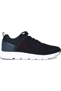 Hammer Jack Men's Sport Shoes 188 4000-M