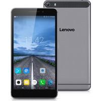 "Lenovo EveryPad3 32GB 6.8"" FHD IPS 4.5G Tablet Siyah (İthalatçı Garantili)"