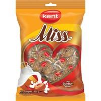 Kent Missbon Sütlü Şeker 375 Gr
