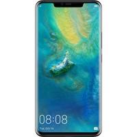 Huawei Mate 20 Pro 128 GB (Huawei Türkiye Garantili)