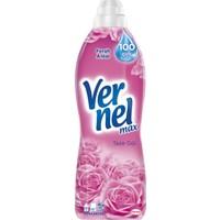 Vernel Max Taze Gül 960Ml