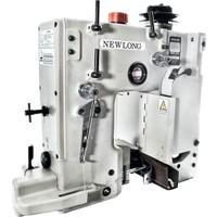 Newlong Sabit Çuval Ağzı Dikiş Makinası