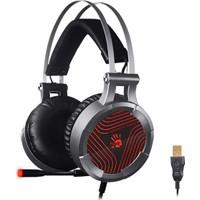 Bloody G530 7.1 Mikrofonlu Oyuncu Kulaklık