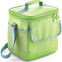 Babyjem Termos Çanta Yeşil