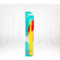 Tepe Diş Fırçası Select X-Soft Sarı