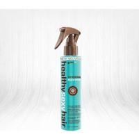 Healthy Sexy Hair Soy Renewal Beach Spray Plaj Spreyi 150 ml
