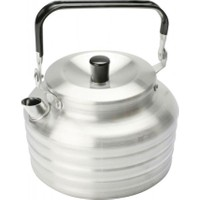 Vango Alüminyum Kettles Kamp Çaydanlığı 1 3 L