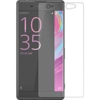 Jopus Sony Xperia Xa Ultra Nano Cam Ekran Koruyucu