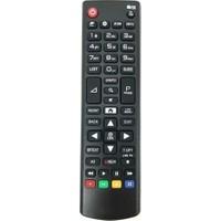 Tayfun Lg Akb74915324 Uyumlu 4K Led Televizyon Kumandası