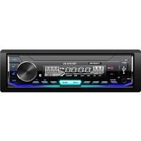 Jameson JS-9151BT Bluetooth / Usb / SD / Radyo Oto Teyp