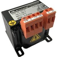 Etamatis 100 Va 220/110 V Ac Transformatör
