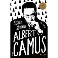 Sisifos Söyleni - Albert Camus