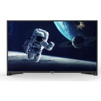 Sunny Sheen SH40DLK010 40'' 102 Ekran Uydu Alıcılı Full HD LED TV