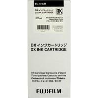 Fuji Frontier-S DX100 Mürekkep Kartuş – Siyah