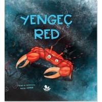 Yengeç Red - Merve Akman