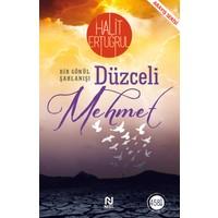 Düzceli Mehmet - Halit Ertuğrul