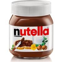 Nutella 400 gr