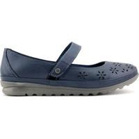 Evida 0104 Hakiki Deri Kadın Ayakkabı