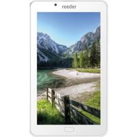 "Reeder M7S 7"" Android 7 Nougat Tablet Wifi + 3G SimKart"