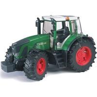 Bruder Fendt 936 Vario Traktör BR03040