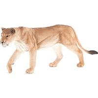 Animal Planet Dişi Aslan Model Figür